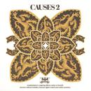 Causes 2 thumbnail