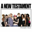 A New Testament thumbnail
