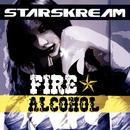 Fire & Alcohol thumbnail