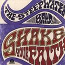 Shake Your Faith (Deluxe) thumbnail