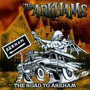 The Road To Arkham thumbnail