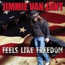 Feels Like Freedom thumbnail