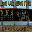 Hotdoggin' thumbnail