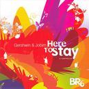 Here To Stay: Gershwin & Jobim thumbnail