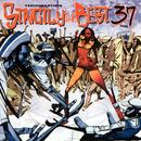 Strictly The Best Vol. 37 thumbnail