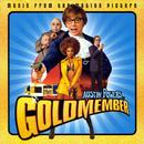 Austin Powers In Goldmember thumbnail