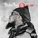 The Last Outlaw (Explicit) thumbnail