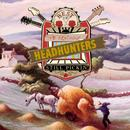Best Of The Kentucky Headhunters thumbnail