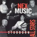 Nex Music thumbnail