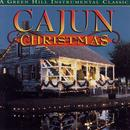 Cajun Christmas thumbnail