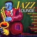 Jazz Lounge 3 thumbnail