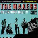 All-Night Riot!! thumbnail