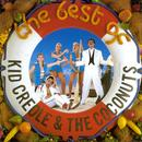 The Best Of Kid Creole & The Coconuts thumbnail
