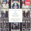 Elgar: The Dream of Gerontius - The Music Makers / Gedda, Watts, Lloyd, Baker; Boult thumbnail