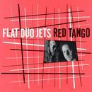 Red Tango thumbnail