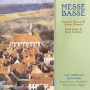 Messe Basse thumbnail