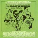The Cesta All Stars Vol 2 thumbnail