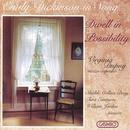 Emily Dickinson In Song: Dwell In Possibility thumbnail