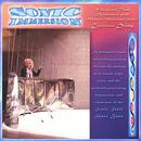 Sonic Immersion - Vibrational Sound Healing Attunement (Remastered) thumbnail