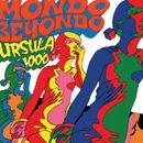 Mondo Beyondo thumbnail