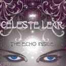 The Echo Inside thumbnail