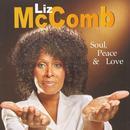 Soul, Peace & Love thumbnail
