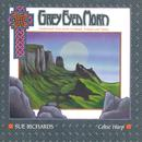 Grey Eyed Morn thumbnail