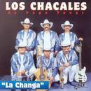La Changa thumbnail