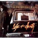 Life After Death (Explicit) thumbnail