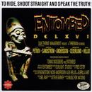 To Ride, Shoot Straight And Speak The Truth thumbnail