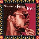 Scrolls Of The Prophet: The Best Of Peter Tosh thumbnail