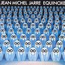 Equinoxe thumbnail