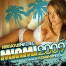 Nervous Nitelife: Miami 2009 (Unmixed) thumbnail