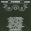 Fear Power God thumbnail
