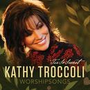 Worshipsongs: 'tis So Sweet thumbnail