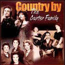 Country By The Carter Family thumbnail