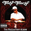 The ReggaeTony Album thumbnail