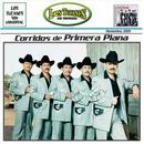 14 Corridos De Primera Plana thumbnail