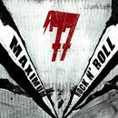 Maximum Rock And Roll thumbnail