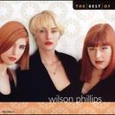 Ten Best: The Best Of Wilson Phillips thumbnail