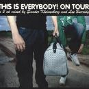 This Is Everybody! On Tour thumbnail