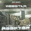 Jim Jones Presents Webstar: The Rooftop (Explicit) thumbnail