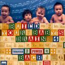 Bach: Build Your Baby's Brain 4 thumbnail