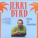 Byrd Of Paradise thumbnail