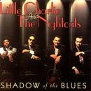 Shadow Of The Blues thumbnail