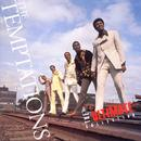 The Temptations The Ultimate Collection thumbnail