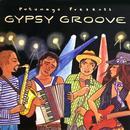 Putumayo Presents: Gypsy Groove thumbnail