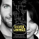 Silver Linings Playbook (Original Motion Picture Soundtrack) thumbnail