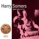 Somers String Quartets thumbnail