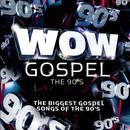 WOW Gospel - The 90's thumbnail